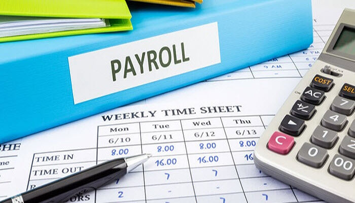 payroll-processing-services-1